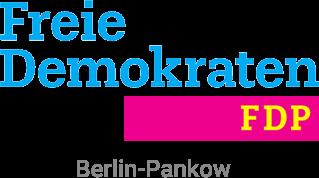 FDP - Berlin Pankow