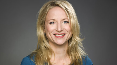 Daniela Kluckert FDP Pankow